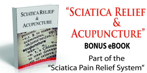 rotator1b-acupuncture.jpg